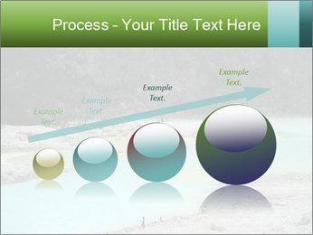 0000083717 PowerPoint Templates - Slide 87