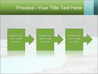 0000083717 PowerPoint Templates - Slide 88
