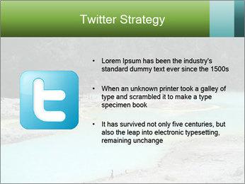 0000083717 PowerPoint Templates - Slide 9