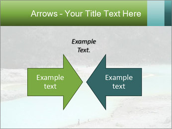 0000083717 PowerPoint Templates - Slide 90