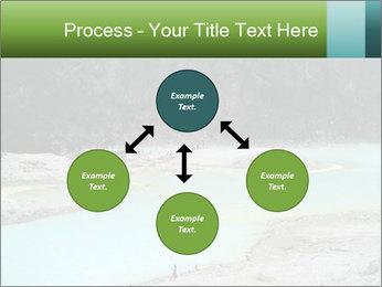 0000083717 PowerPoint Templates - Slide 91