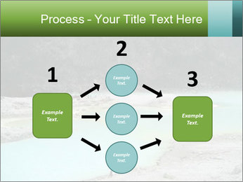 0000083717 PowerPoint Templates - Slide 92