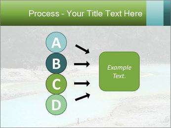 0000083717 PowerPoint Templates - Slide 94