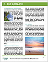 0000083717 Word Templates - Page 3