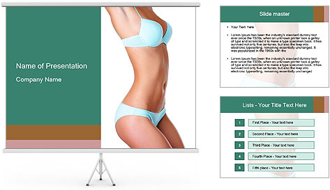 0000083718 PowerPoint Template