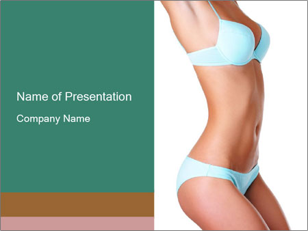 0000083718 PowerPoint Templates