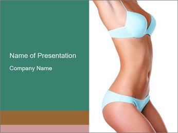 0000083718 PowerPoint Template - Slide 1