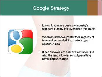 0000083718 PowerPoint Template - Slide 10