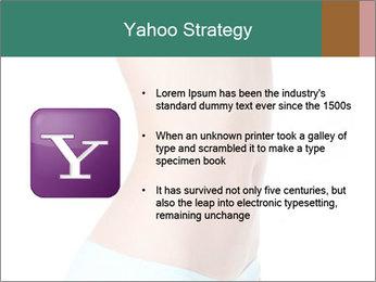 0000083718 PowerPoint Template - Slide 11