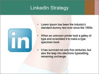 0000083718 PowerPoint Template - Slide 12