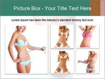 0000083718 PowerPoint Template - Slide 19