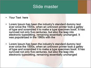 0000083718 PowerPoint Template - Slide 2