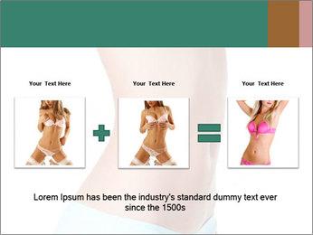 0000083718 PowerPoint Template - Slide 22