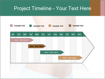 0000083718 PowerPoint Template - Slide 25