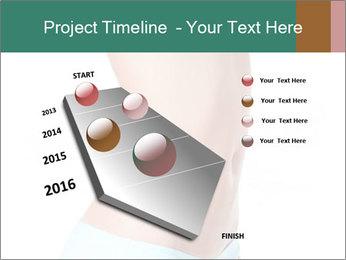 0000083718 PowerPoint Template - Slide 26