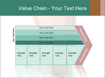 0000083718 PowerPoint Template - Slide 27