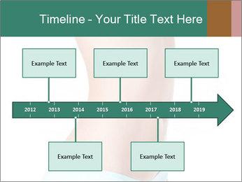 0000083718 PowerPoint Template - Slide 28