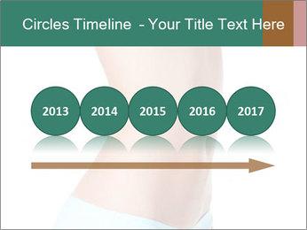 0000083718 PowerPoint Template - Slide 29