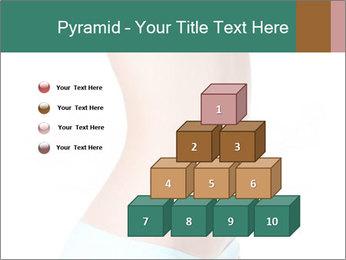 0000083718 PowerPoint Template - Slide 31
