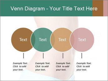 0000083718 PowerPoint Template - Slide 32