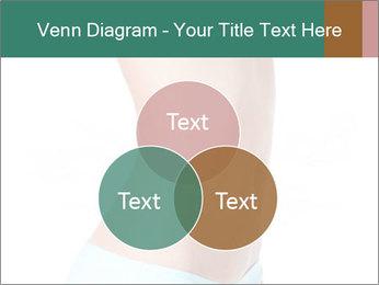 0000083718 PowerPoint Template - Slide 33