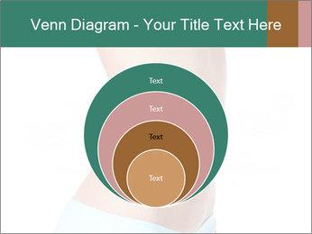 0000083718 PowerPoint Template - Slide 34