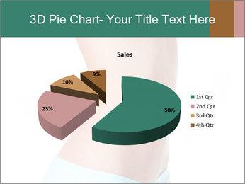 0000083718 PowerPoint Template - Slide 35