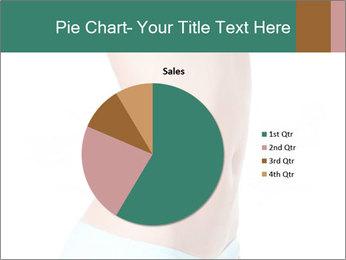 0000083718 PowerPoint Template - Slide 36