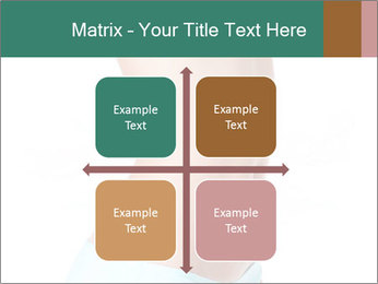 0000083718 PowerPoint Template - Slide 37