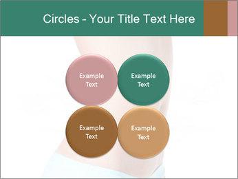 0000083718 PowerPoint Template - Slide 38