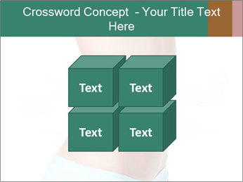 0000083718 PowerPoint Template - Slide 39