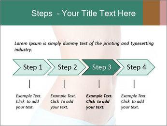 0000083718 PowerPoint Template - Slide 4