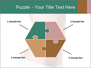 0000083718 PowerPoint Template - Slide 40
