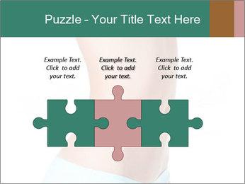 0000083718 PowerPoint Template - Slide 42