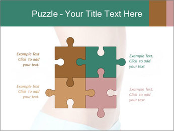 0000083718 PowerPoint Template - Slide 43