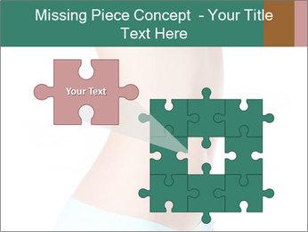 0000083718 PowerPoint Template - Slide 45