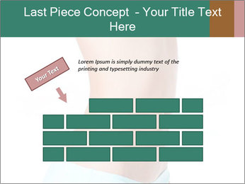 0000083718 PowerPoint Template - Slide 46