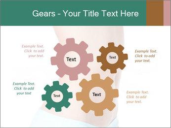 0000083718 PowerPoint Template - Slide 47