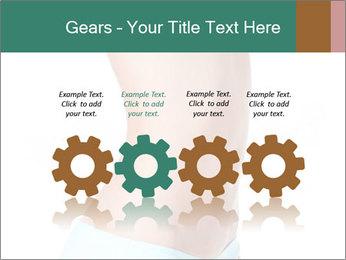 0000083718 PowerPoint Template - Slide 48