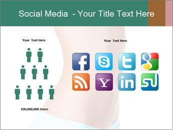 0000083718 PowerPoint Template - Slide 5
