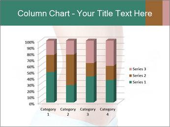 0000083718 PowerPoint Template - Slide 50