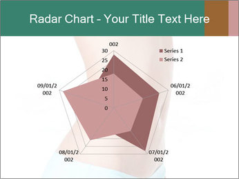 0000083718 PowerPoint Template - Slide 51