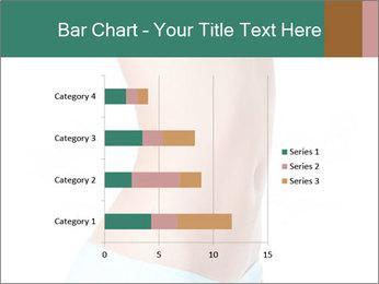 0000083718 PowerPoint Template - Slide 52