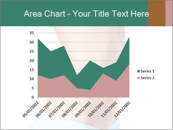 0000083718 PowerPoint Template - Slide 53