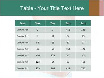 0000083718 PowerPoint Template - Slide 55