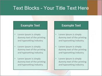 0000083718 PowerPoint Template - Slide 57