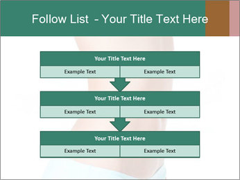 0000083718 PowerPoint Template - Slide 60
