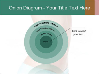 0000083718 PowerPoint Template - Slide 61