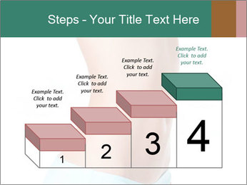 0000083718 PowerPoint Template - Slide 64