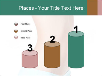 0000083718 PowerPoint Template - Slide 65